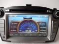 Gebruikte Hyundai ix35 vanaf 2010 autoradio met navigatie!